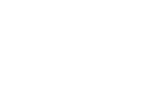 Submission platform & workflow by OJS/PKP